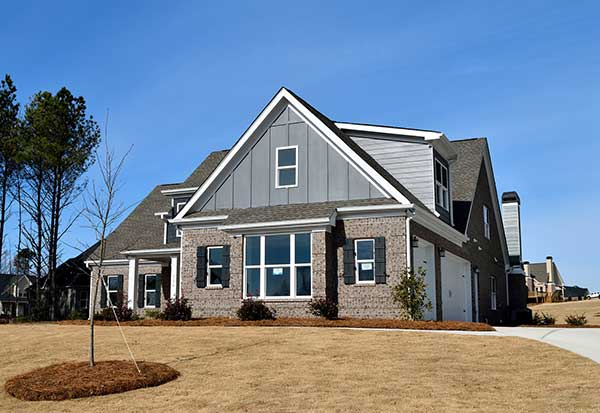 Georgia Architectural Drafting Services